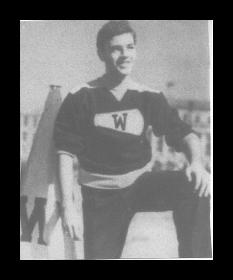 Saul Marmer 1942
